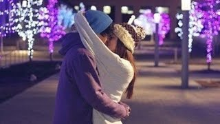 """getlinkyoutube.com-Клип о настоящей любви - """"Любовь - это искусство"""""""