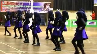getlinkyoutube.com-Dancer Al-azhar syifa budi pekanbaru II - Riau