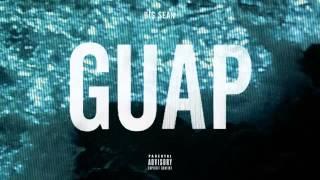 getlinkyoutube.com-Big Sean - GUAP