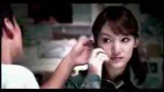 getlinkyoutube.com-KISS ETERCOM - CANCION CHINA