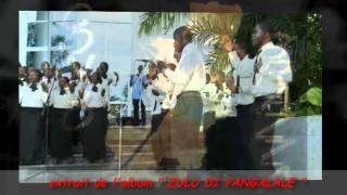 Chorale  Saint Pie X de l'OMS