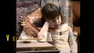 getlinkyoutube.com-Vendavais   Shirley Carvalhaes Playback