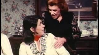 Rhoda - S01E08 & S01E09 - Rhoda's Wedding