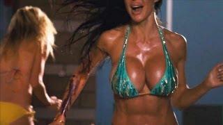 getlinkyoutube.com-Top 10 Worst 3D Movies