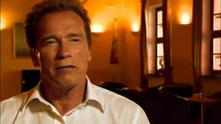 getlinkyoutube.com-Arnold Schwarzenegger's Amazing Motivational Story