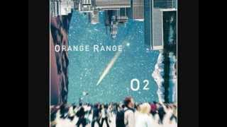 getlinkyoutube.com-ORANGE RANGE O2~オー・ツー