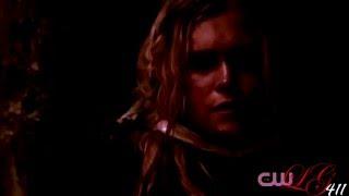 getlinkyoutube.com-Bellamy and Clarke // One Call Away (3x02)
