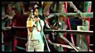 getlinkyoutube.com-Sayat Demissie Setnete ሴትነቴ new clip