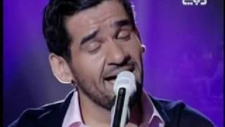 getlinkyoutube.com-حسين الجسمي ومحمد جاسم -صدق مخطوبة