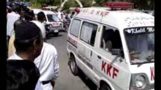 getlinkyoutube.com-Moin Akhtar body heading towards Graveyard