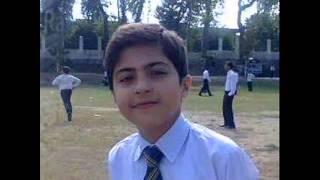 getlinkyoutube.com-Allah waariya peshawar attack