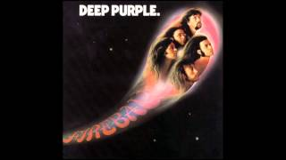 Deep Purple - Fireball (1971 Original UK Release) [Full Album + Bonus Track]