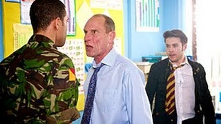 getlinkyoutube.com-Waterloo Road - Series 8 Episode 16 (Full Episode)