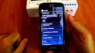 getlinkyoutube.com-Como calibrar el sensor de proximidad android
