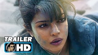 getlinkyoutube.com-Quantico Official Trailer (HD) Priyanka Chopra ABC TV Drama