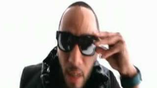 getlinkyoutube.com-Chris Brown feat. Lil Wayne & Swizz Beatz - I Can Transform Ya - Official Music Video *Lyrics*