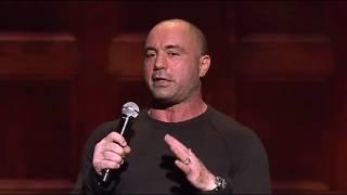 Joe Rogan Newest 2017 - Joe Rogan Stand Up Comedy Full Show width=