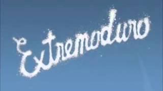 getlinkyoutube.com-Extremoduro. La Ley Innata. (Completo) Real HQ.
