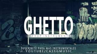 getlinkyoutube.com-BASE DE RAP -  LA MALDITA VIDA EN EL GHETTO  - HIP HOP BEAT INSTRUMENTAL