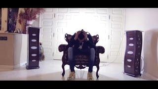 getlinkyoutube.com-MR CRAZY - Y.K.Y.T x MR OUSS [ OFFICIEL CLIP ] _ [ EXTRAIT ALBUM #L88 ]