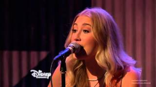 Girl Meets World 2x21: Lucas & Maya #3 [No place like you by Maddie & Tae]