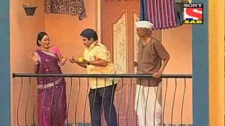 getlinkyoutube.com-Taarak Mehta Ka Ooltah Chashmah - Episode 614