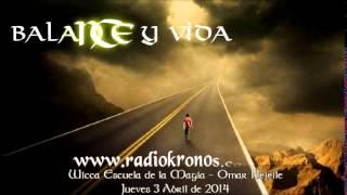 getlinkyoutube.com-BALANCE Y VIDA