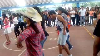 getlinkyoutube.com-Payaso De Rodeo Part.1