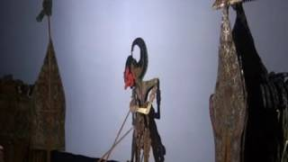 getlinkyoutube.com-Bima Sena/Dewa Ruci GLATI GONG SUSURE ANGIN BAGIAN : 1