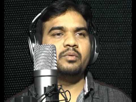 na pranama by k y ratnam..telugu christian song studio version