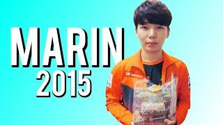 getlinkyoutube.com-SKT T1 MaRin TOP Laner Montage | (League of Legends)