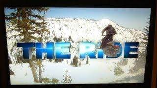 getlinkyoutube.com-The Ride - by Team 57