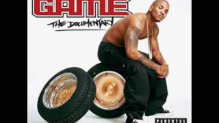 The Game - Start From Scratch - The Documentary