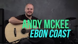 "getlinkyoutube.com-Andy McKee - ""Ebon Coast"" Performance & Lesson"