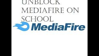 getlinkyoutube.com-How to download with mediafire on school(when it's blocked)(unblock mediafire)