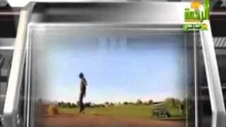 getlinkyoutube.com-شاهد كشف خدع الساحر كريس انجل criss angel
