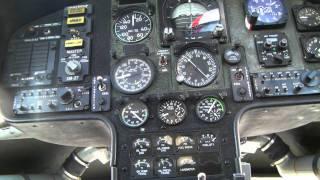 getlinkyoutube.com-Elicottero Ab206.MP4