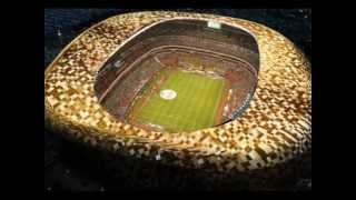 getlinkyoutube.com-Mundial 2026 (MÉXICO) - estadios