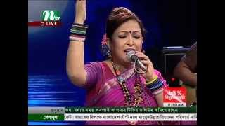 getlinkyoutube.com-Sylheti wedding song naz