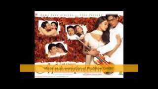 getlinkyoutube.com-топ 20 индийские фильмы