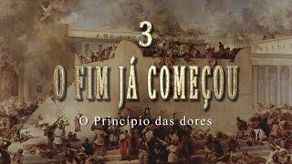 """getlinkyoutube.com-3- O FIM JÁ COMEÇOU - Série """"Sinais do Fim"""""""