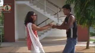 Nagpuri Songs Jharkhand 2015  - Likha-Podha Jabo Re | Nagpuri Video Album - CHOL GORI