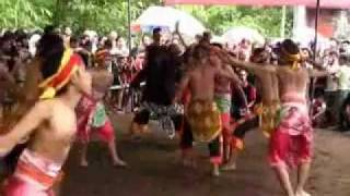 getlinkyoutube.com-Jathilan TURONGGO MUDHO CINDELARAS TMC babak1_clip4.flv