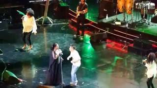 getlinkyoutube.com-Trích tiết mục Boney M biểu diễn tại Việt Nam