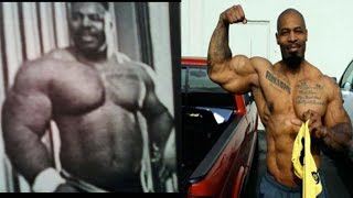 getlinkyoutube.com-Ct Fletcher Transformation & Motivation 2015 NEW