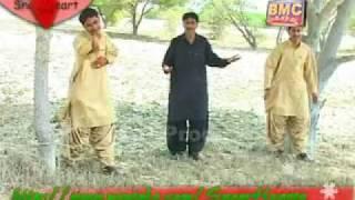 getlinkyoutube.com-Shaazi Draahen Tai Kaaran - ShahJan Dawoodi