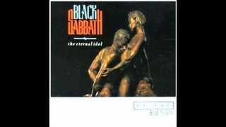 Black Sabbath – Ancient Warrior