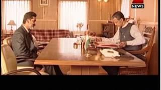 Pradhan Mantri: Time Bomb (Episode February 1st)