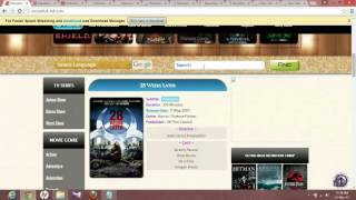 top ten best websites to  download free movies
