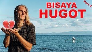 AMERICAN makes PINOY HUGOT LINES! (BISAYA Compilation)